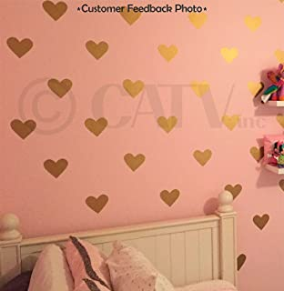 Best coloring wall decals Reviews