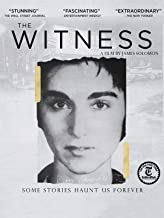 witness to hope video