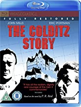 colditz story dvd
