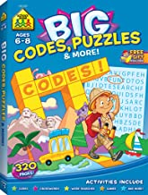 Best math book 1st grade Reviews