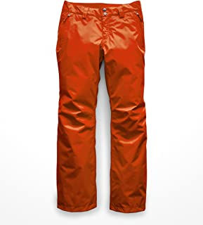 Best north face valencia pant Reviews