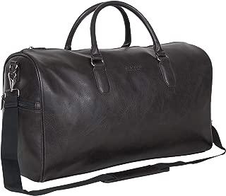 Best faux leather bag men Reviews