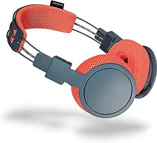 Urbanears Hellas Bluetooth Headphone RUSH