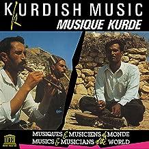 Best kurdish kurmanji music Reviews