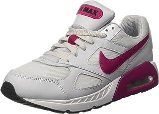 online store 98243 f9d98 Nike Air Max Ivo GS, Chaussures de Sport Mixte Enfant