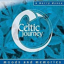 And Irish Party in Third Class (Medley)/ John Ryan's Polka/ The Blarney Pilgrim