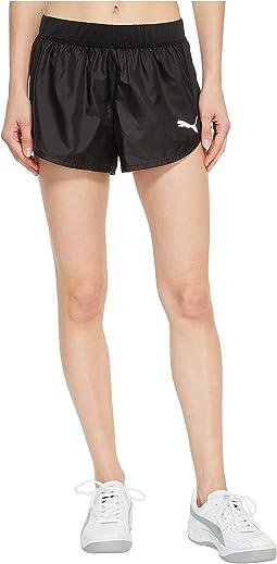 Spark Gym Shorts