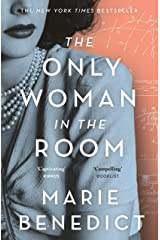 The Only Woman in the Room Kindle Edition