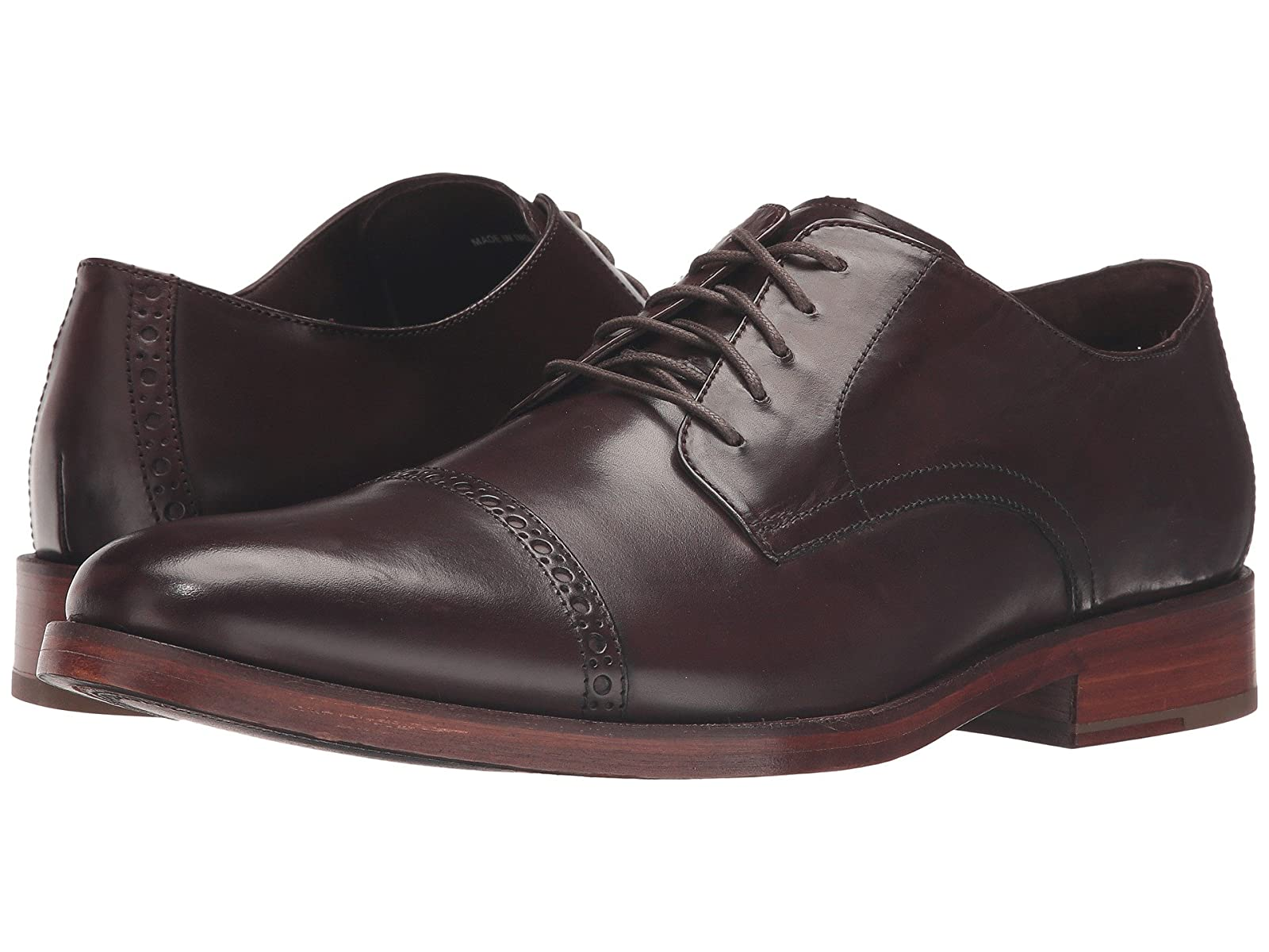 Cole Haan Preston Grand CapCheap and distinctive eye-catching shoes