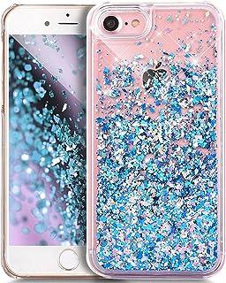 7c248038598 Ikasus Funda protectora para iPhone 4, 4S de Apple, de plástico duro