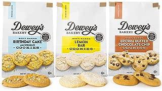 Best dewey's bakery cookies Reviews