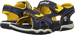Adventure Seeker 2 Strap Sandal (Big Kid)