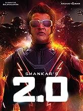 Best tamil movie 2.0 Reviews