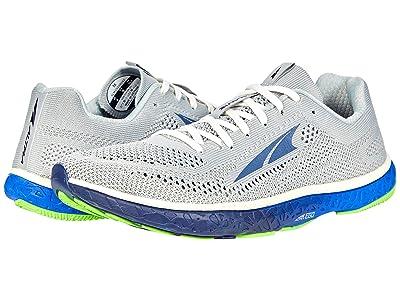 Altra Footwear Escalante Racer