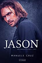 Jason - Renascido na máfia (Livro 1)
