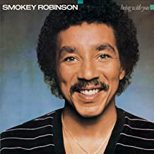 Best smokey robinson being with you Reviews