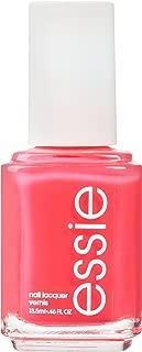 essie Nail Polish, Glossy Shine Finish, Gallery Gal, 0.46 fl. oz.