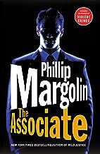 Best book & associates Reviews