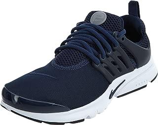 Kids Presto GS Running Shoe