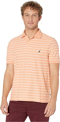 1206757f Nautica performance deck shirt, Clothing | Shipped Free at Zappos