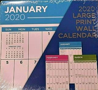 Best personalised wall calendar 2019 Reviews