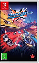 Rising Star Games Trailblazers Game for Nintendo Switch