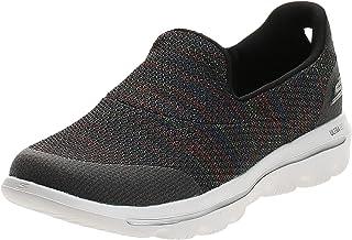 حذاء رياضي جو واك افليوشن الترا للنساء من سكيتشرز