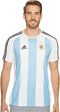 adidas - Argentina Home Fan Shirt