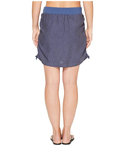 Toad amp;Co Lina Adjustable Adjustable Skirt Toad Skirt Lina amp;Co rORrEqSwx