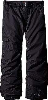 Columbia Sportswear Girl's Bugaboo Pants