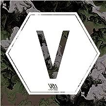 Variety Music Pres. V