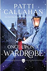 Once Upon a Wardrobe Kindle Edition