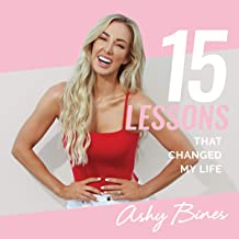 15 Lessons That Changed My Life