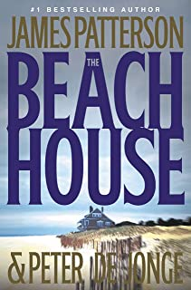 Best beach house presents Reviews