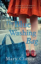 The Blue Washing Bag: A Gripping 1940s Irish Family Saga