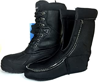 LABO Mens Win Boot#1 Snow Boots