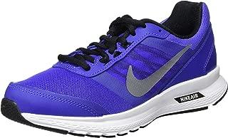 Best nike air relentless 5 running shoes Reviews