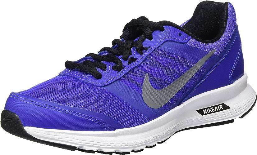 Nike Air Relentless 5, Chaussures de Running Compétition Femme