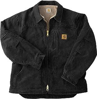 Best carhartt jackson coat Reviews