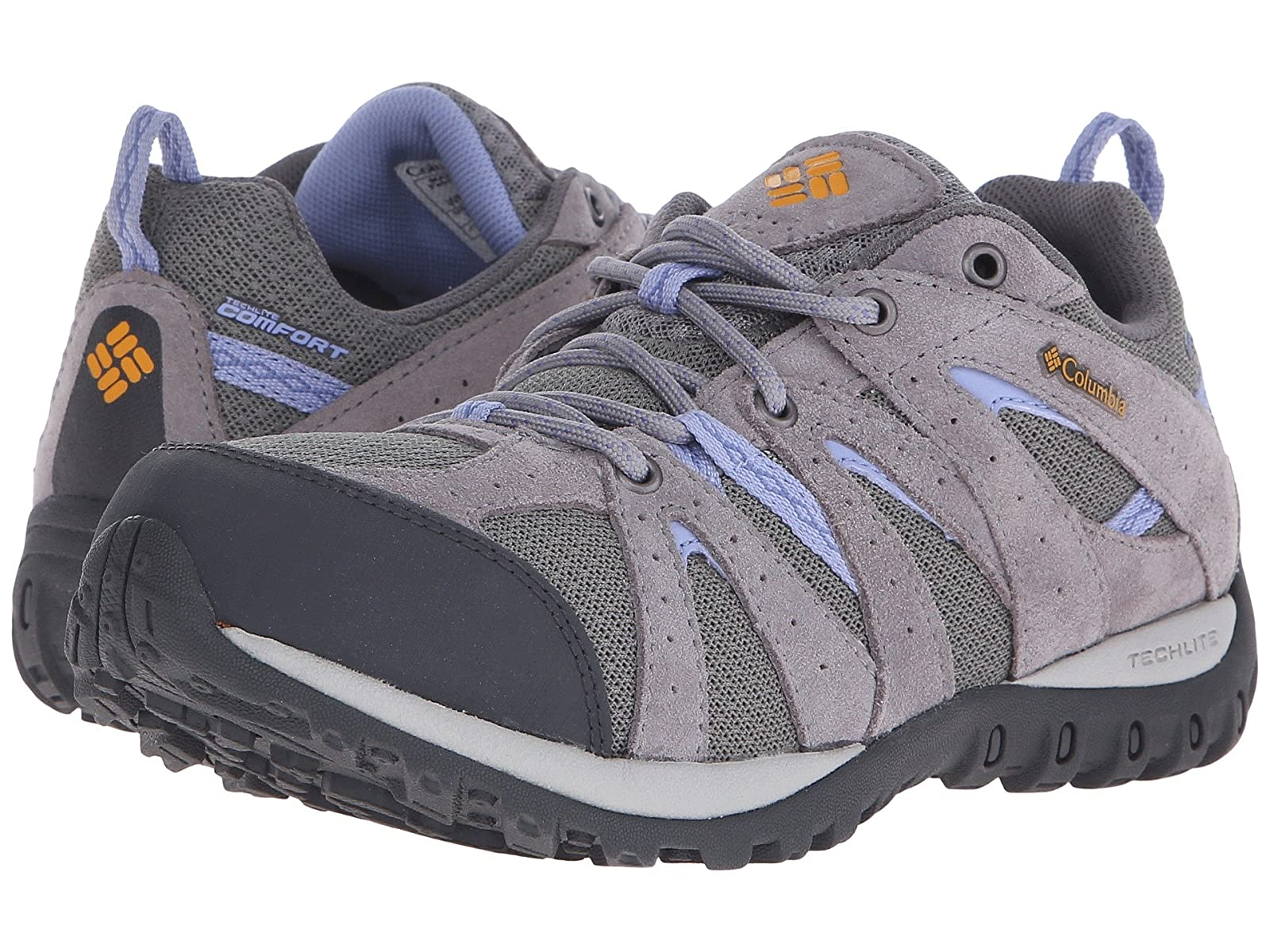 Columbia Grand Canyon™Cheap and distinctive eye-catching shoes