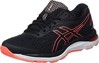 ASICS Womens Gel-Cumulus 20 Running Shoes