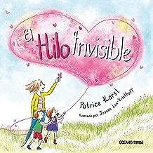 El hilo invisible (Spanish Edition)