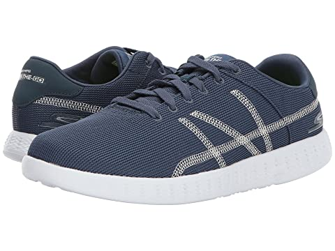 On-The-Go Glide - Aces SKECHERS Performance KcnLd7UvZD