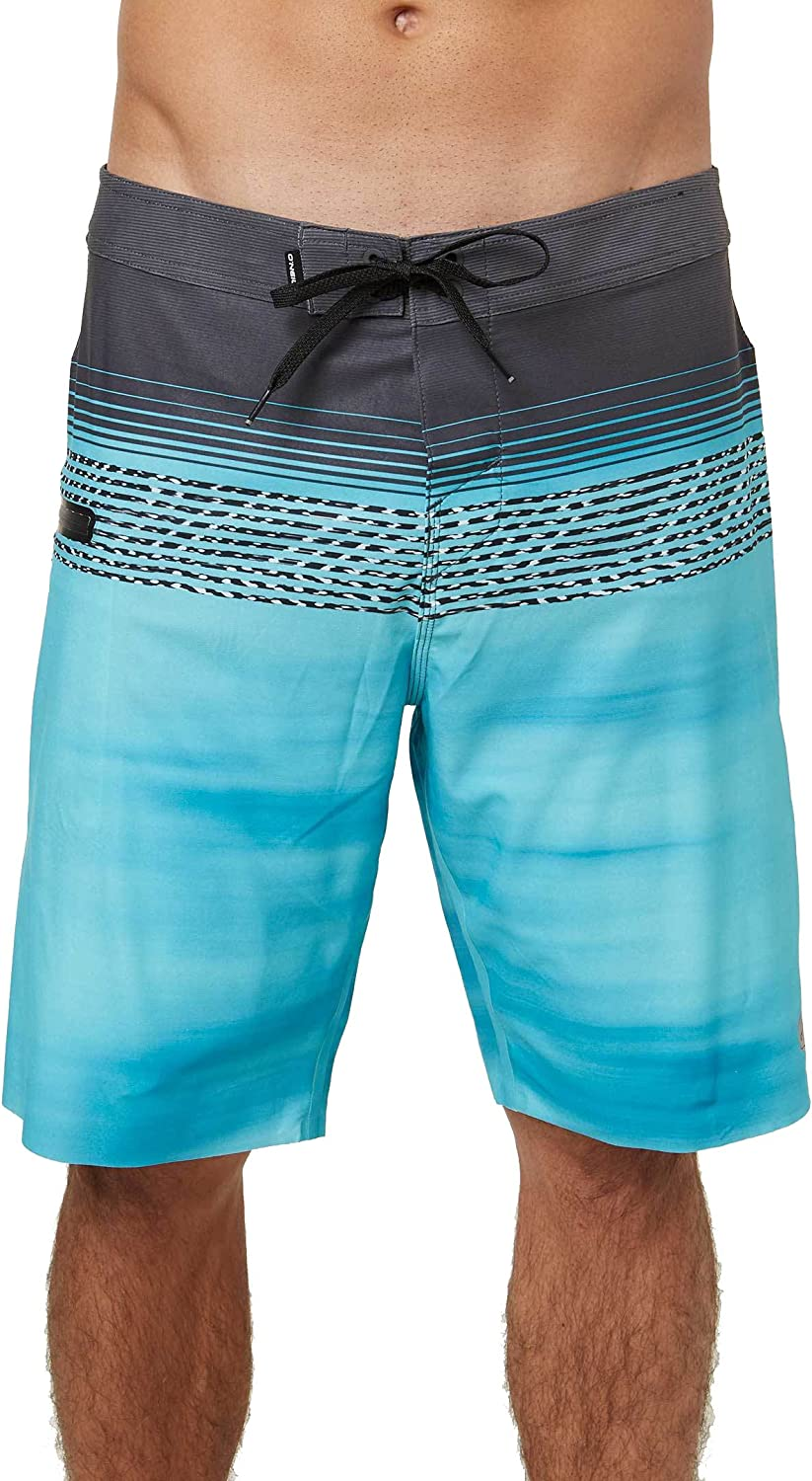 O'NEILL mens Trunk Style