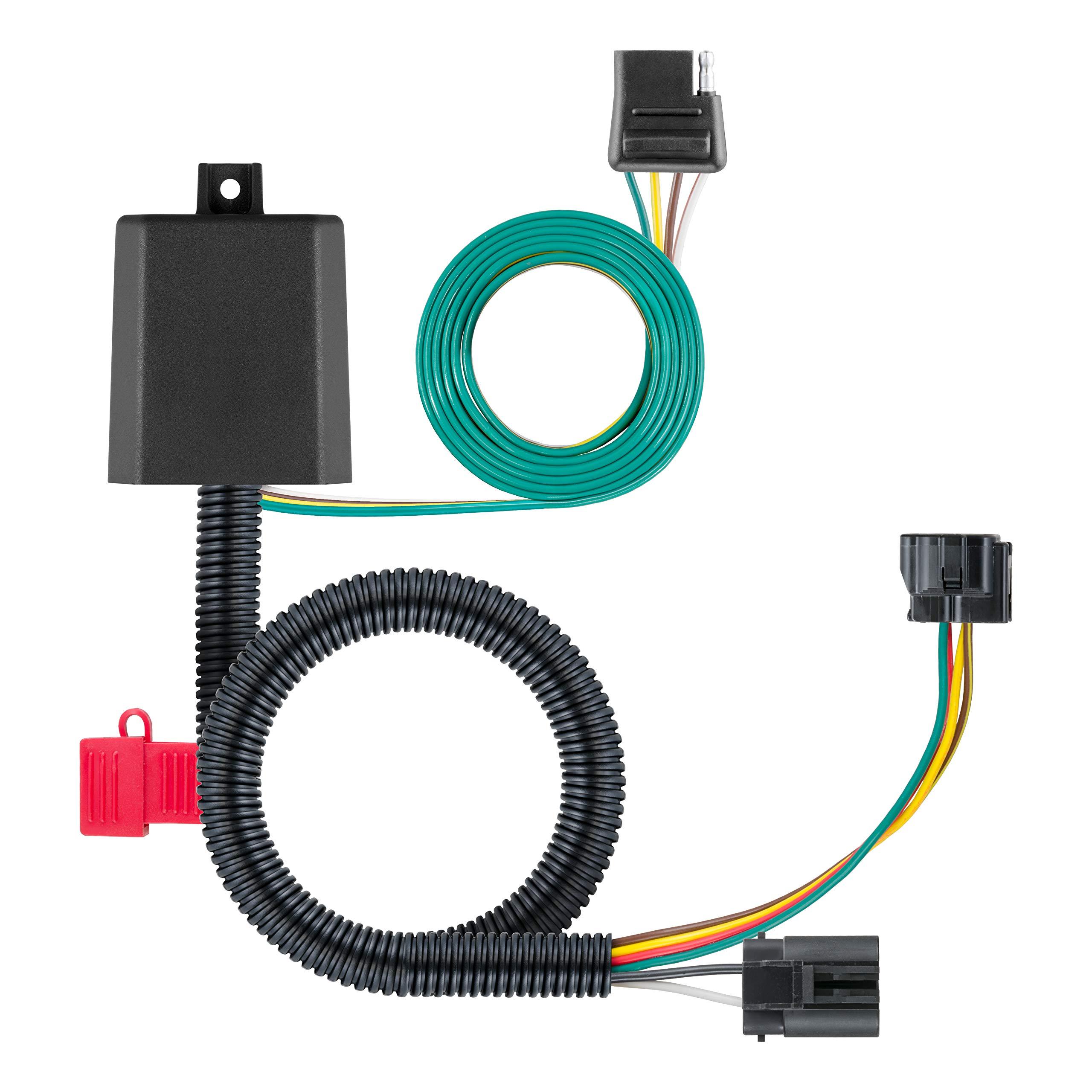 Home Custom Volkswagen Modular Wiring Kit - Meta Wiring Diagrams on