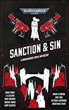 Sanction & Sin (Warhammer Crime)