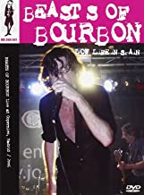 BEASTS OF BOURBON - LOW LIFE IN SPAIN