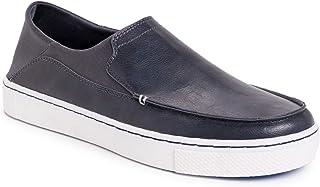 حذاء رياضي رجالي بدون كعب من MUK LUKS