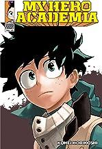 Download Book My Hero Academia, Vol. 15 (15) PDF