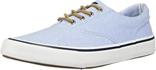 Best sperry striper lace up Reviews